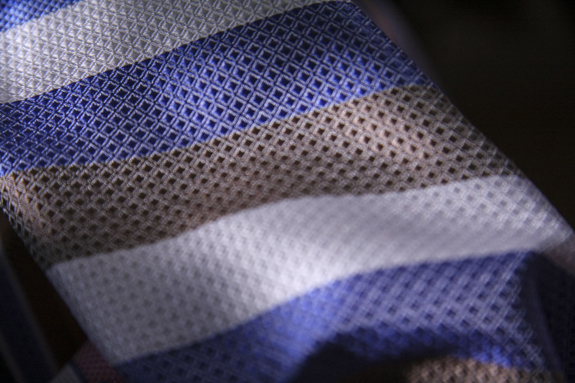 Cccompany cravatteria cravatte tessuti jacquard collezioni - Tessuti fiorati ...